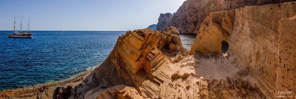Ibiza Fotografieren lernen Ingo Hopp Studio World